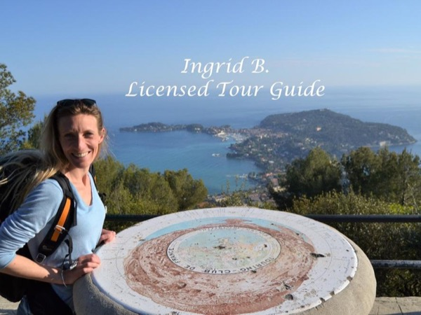 Tailor Made Private Tour - 8h