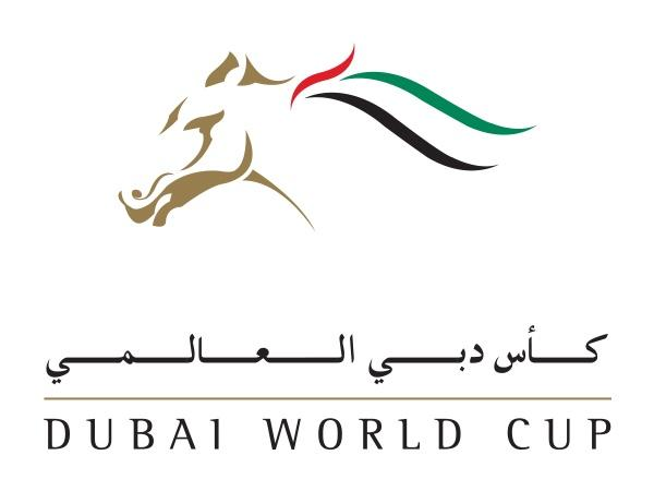 Dubai World Cup 2019 (March 30th, 2019) Bookings open!