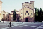 Bologna Italy Italy private tour, personal tour