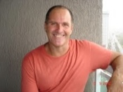 Ricardo W. private tour guide, personal tour guide, tour guide, Natal