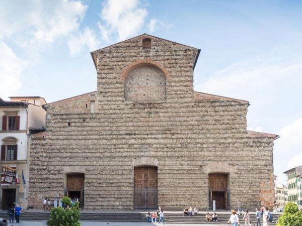 The Medici grand tour