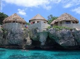 Negril Day Private tour