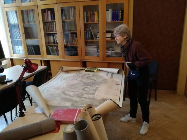 Slovak Ancestry & Heritage tour