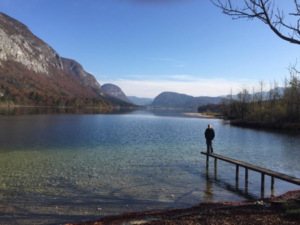 Bled Lake and Bohinj Valley - Private tour