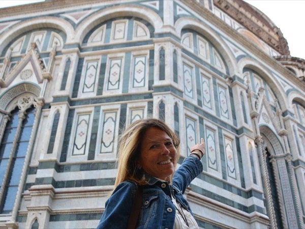 Everything about the Duomo