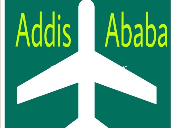 Addis Ababa Airport Transit Layover City tour