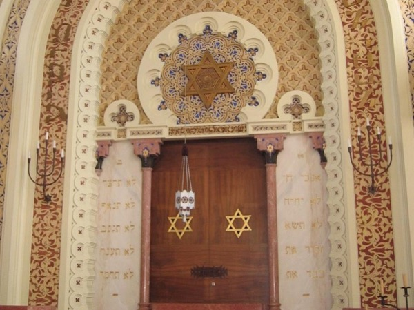 Jewish Heritage in Porto Tour - Private Shore Excursion