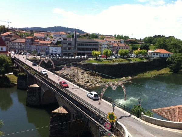 Barcelos, Ponte de Lima & Viana do Castelo - Private Tour