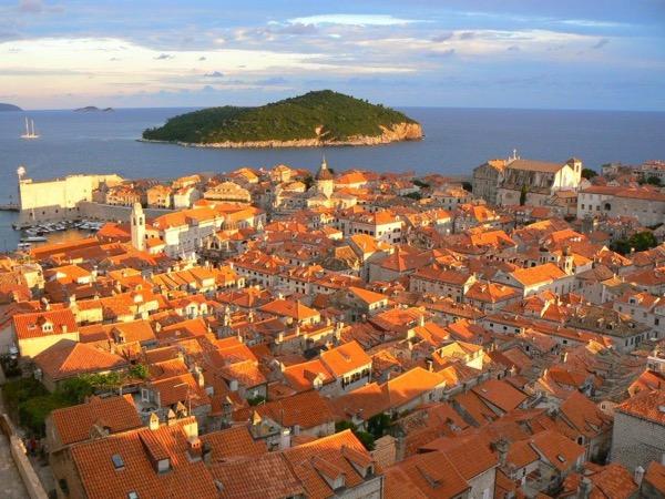 Dubrovnik & You