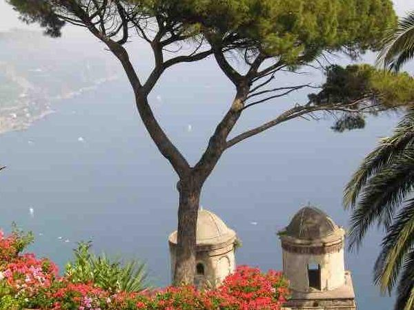 Amalfi Coast tour from Positano