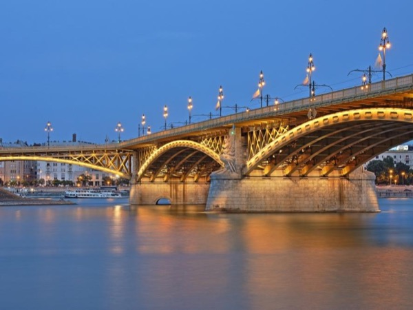 Budapest photo tour