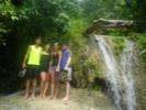 Kanchanaburi Thailand Thailand private tour, personal tour