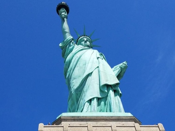 Special 2 FULL Days of Private New York City Touring