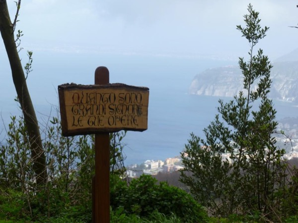 Private tour guide Valentina V.