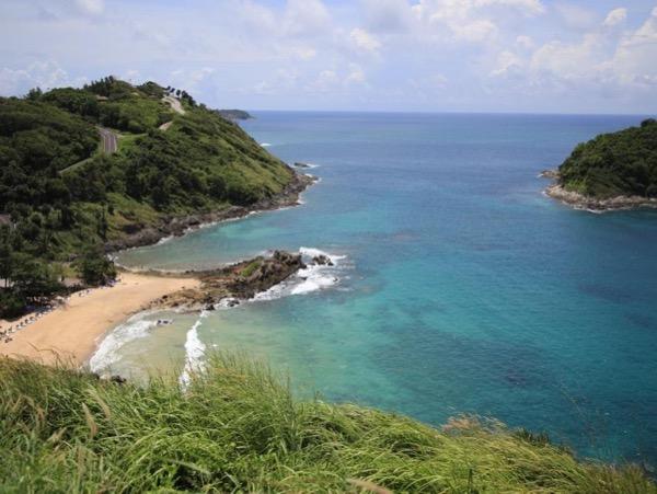 Phuket Landmark Guided Tour