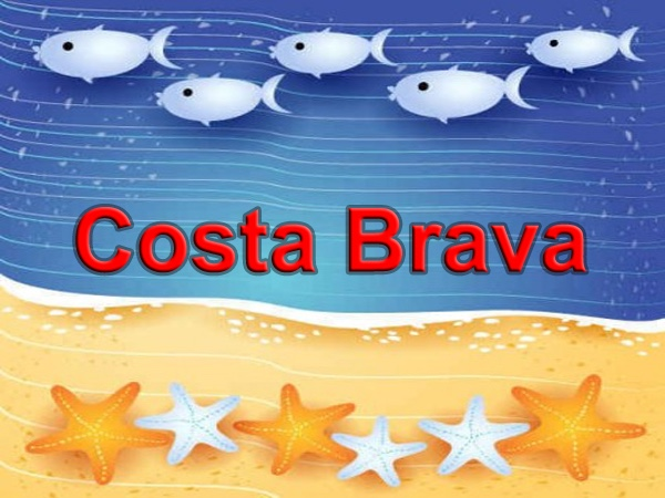 Costa Brava - Private Tour