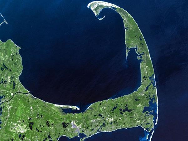 Complete Cape Cod