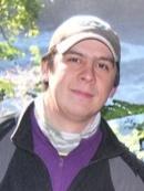 Private tour guide Claudio S.