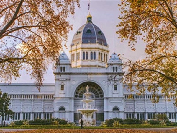 Explore Marvellous Melbourne Private Tour