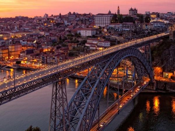 PORTO - What really matters for a one day Private Tour