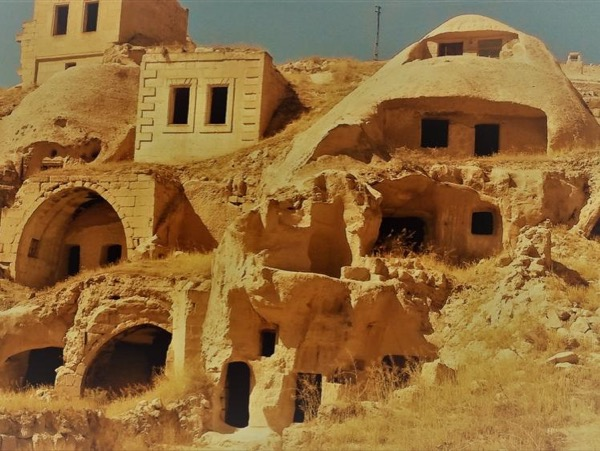 Cappadocia: Fairy Land Private Tour