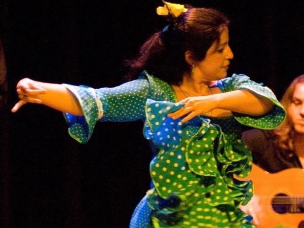 Flamenco Experience in Seville with private guide