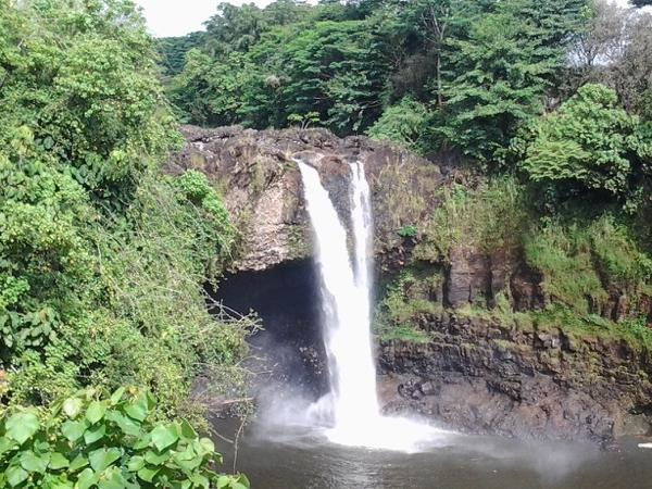Amazing Hamakua Coast, Hilo - 6 hour Private Tour