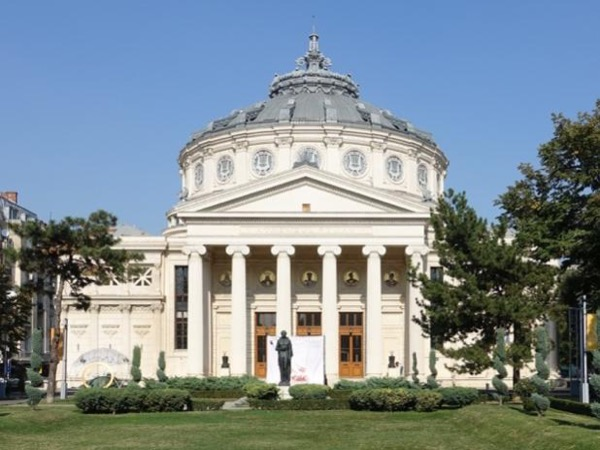 Best of Bucharest | Private Tour