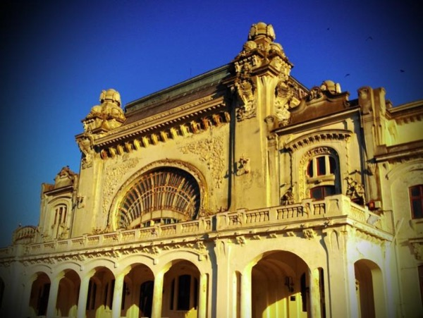 Best of Constanta | Private Tour