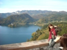 Bled and Kranjska Gora Slovenia Slovenia private tour, personal tour