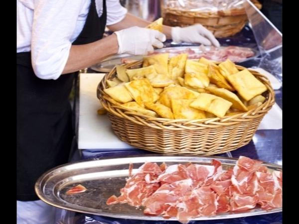 Bologna delicacies, unique and inimitable!