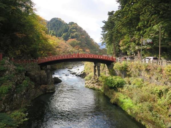 Nikko - World Heritage Day Trip