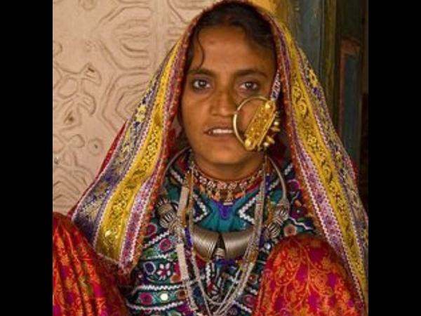 Kutch - Textile & Handicrafts - A 12 Day Private Tour