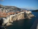 Dubrovnik Croatia Croatia private tour, personal tour
