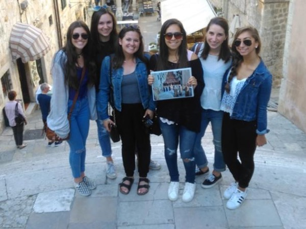 Dubrovnik Game of Thrones Tour - Full Day Tour