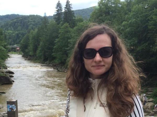 A Tour to the Carpathians
