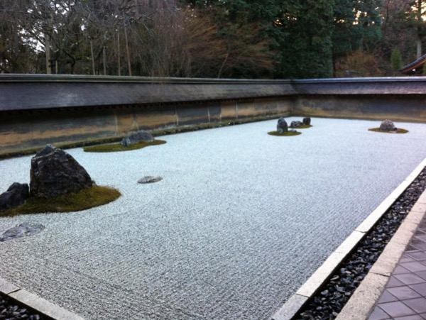 Personalized Private 4-hour Kyoto Tour