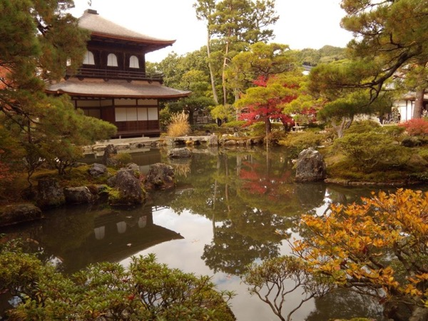 The Complete Kyoto Sites and Secrets Experience- 1 Private Tour