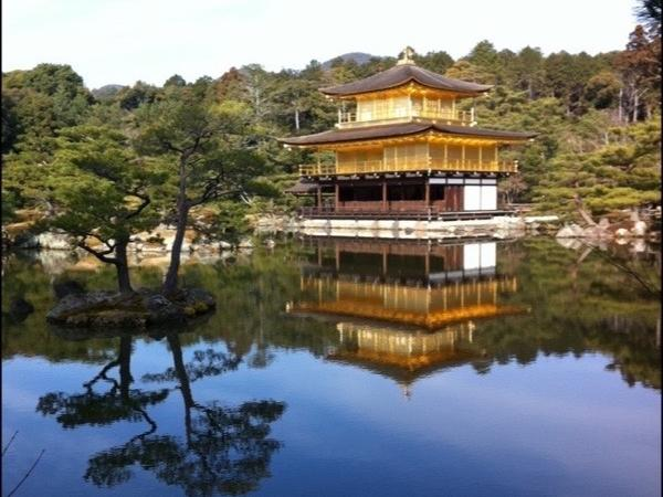 The Complete Kyoto Sites and Secrets Experience-2 - Private Tour