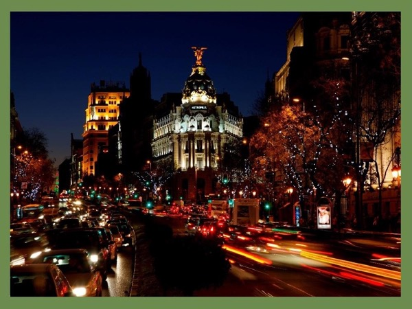 Madrid by car - Private Tour - Airport transfer - Flexible duration - Perfect for Layover.
