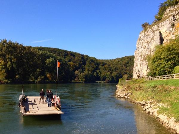 Off the Beaten Path: Private Day Trips from Munich