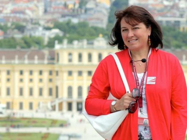 The Hofburg & The Schönbrunn (half day tour)