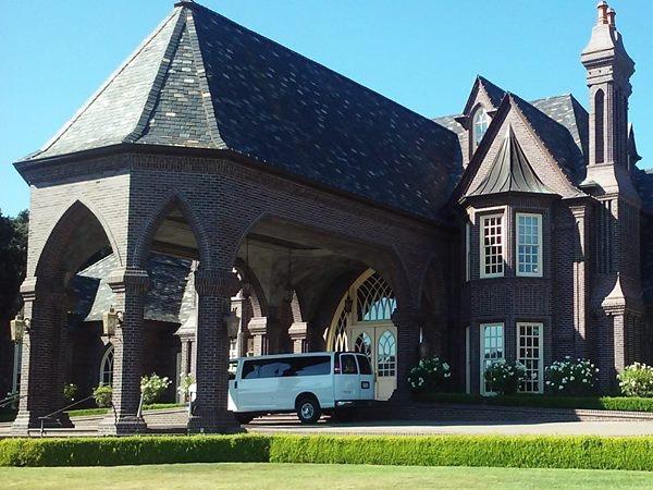 Free Taistings Sonoma Valley 4 hour wine tour. up to 5 passengers