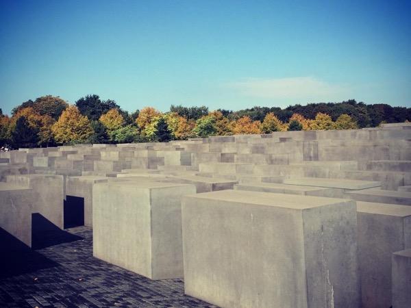 Third Reich - private tour