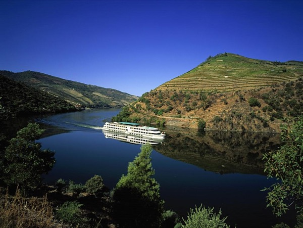Douro Valley Wine & Dine - private tour