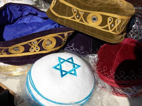 Jewish Heritage Tour of Jerusalem