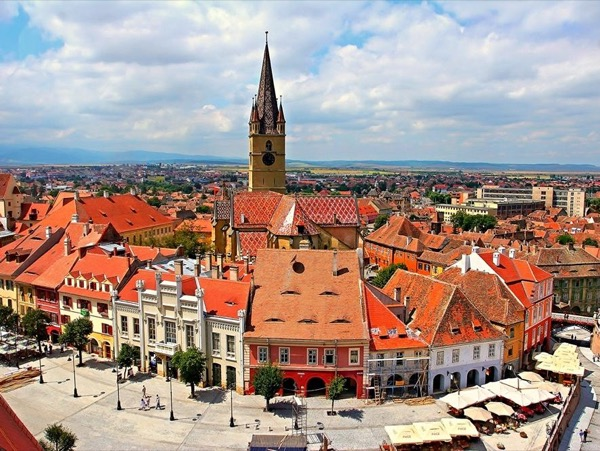 Sibiu-European-Capital-of-Culture