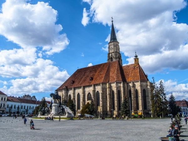 Cluj-a-taste-of-the-Transylvanian-capital