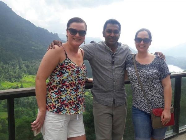 10 days tours srilanka