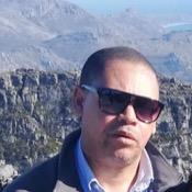 Private tour guide Christo